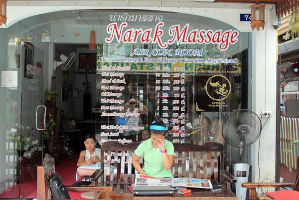 chiang-mai-narakmassageshop