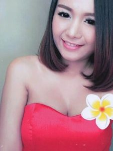 Alis, 21 years old. From Angel26 massage shop.